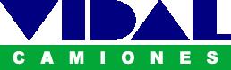 Vidal Camiones Dedicados a la venta de camiones nuevos y usados multimarcas
